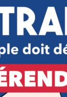 Retraites - Lettres aux députés du Cantal