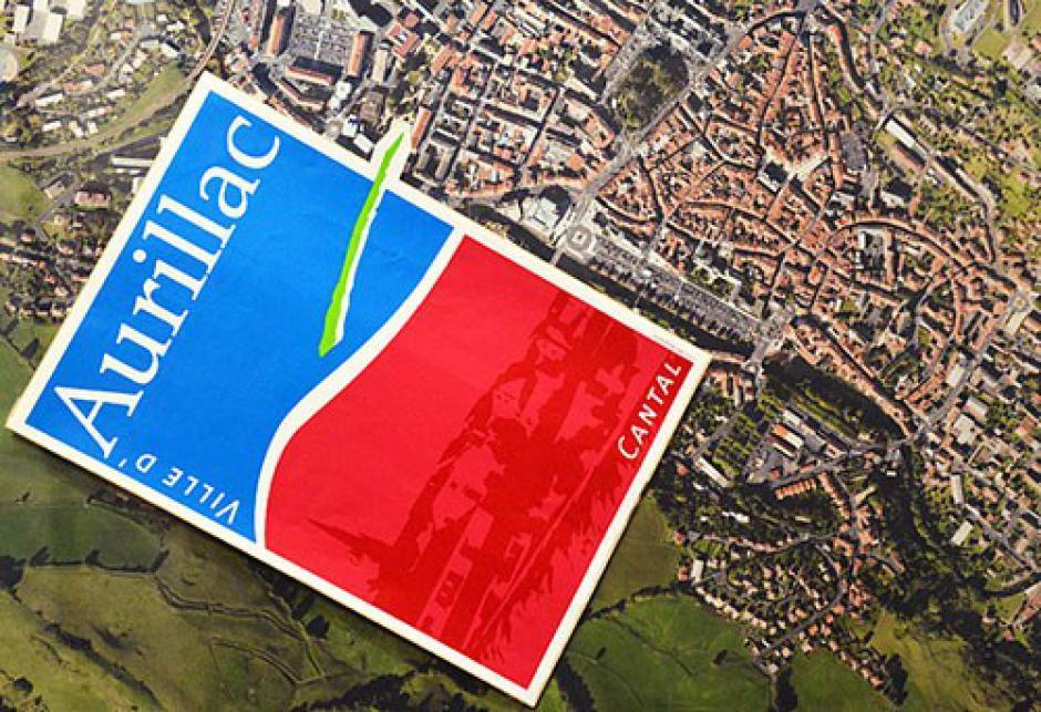 Municipales 2020 : dynamique populaire et rassemblement