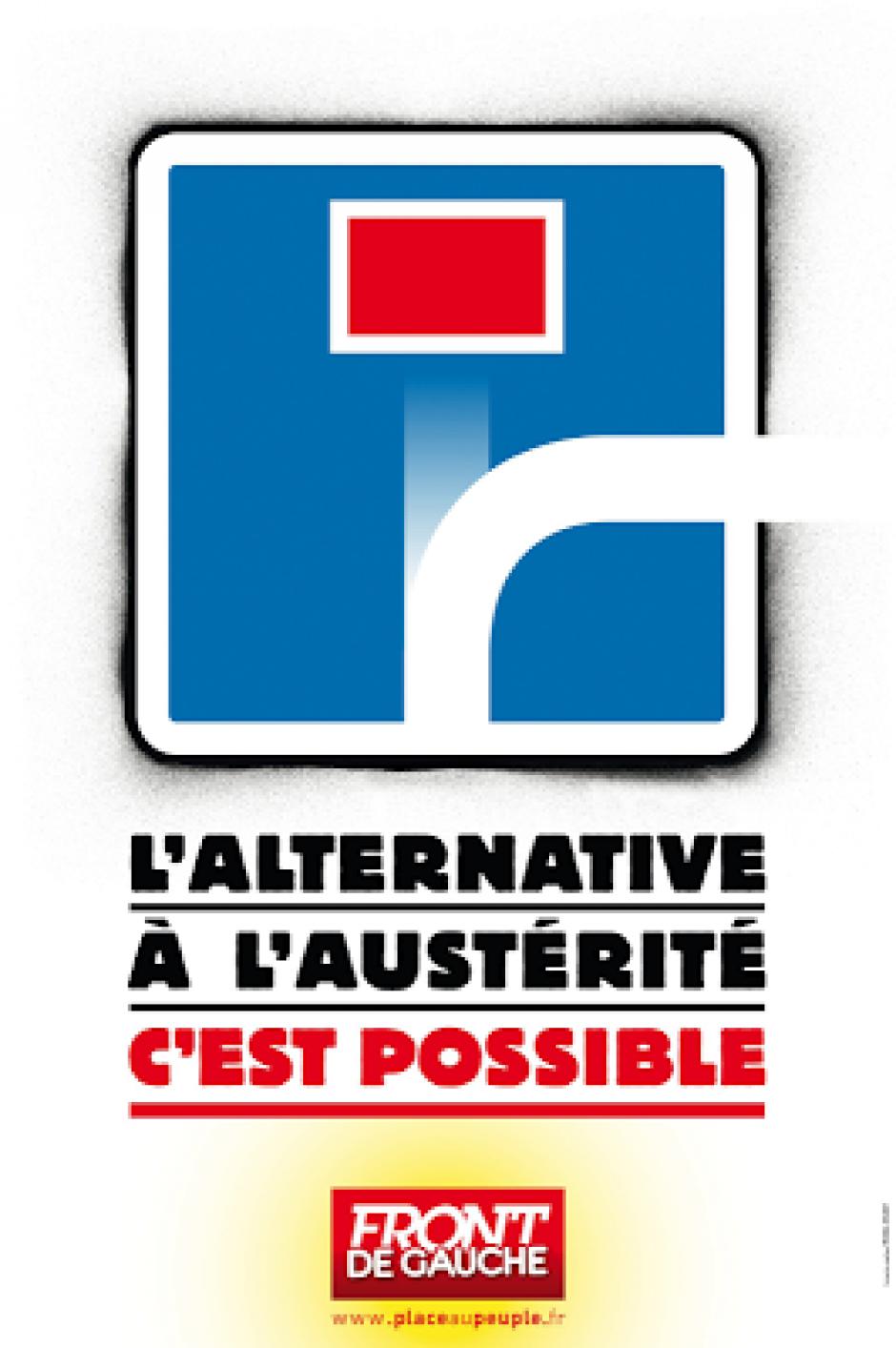 Adresse aux parlementaires de gauche du Cantal