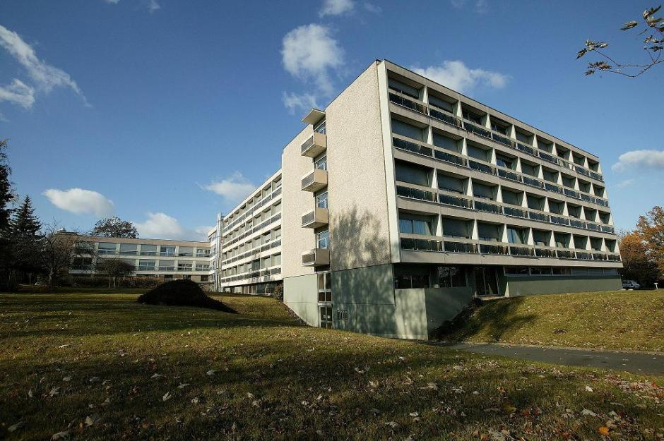 Intervention de Jean Pierre ROUME au Conseil Municipal d'AURILLAC (17 Octobre 2013)