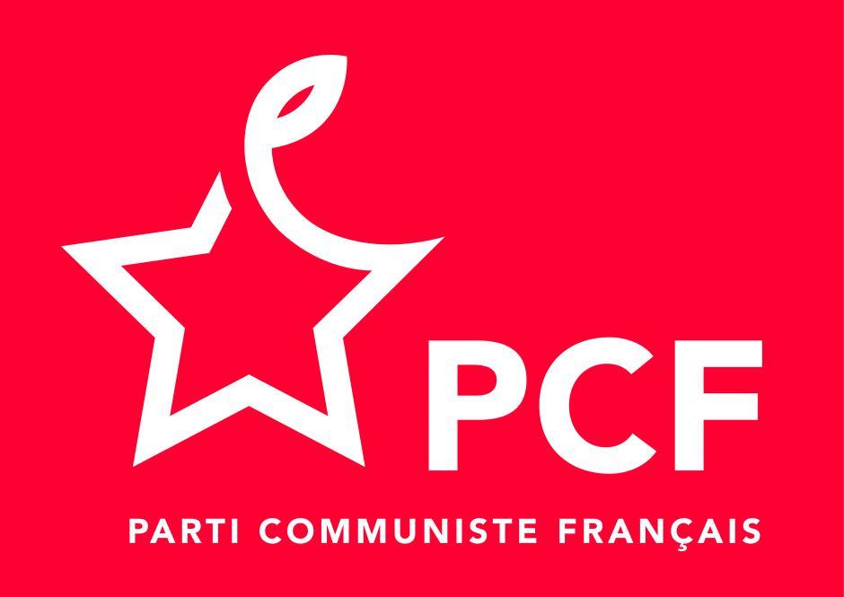Départementales 2021 : appel des communistes Cantaliens aux forces de gauche
