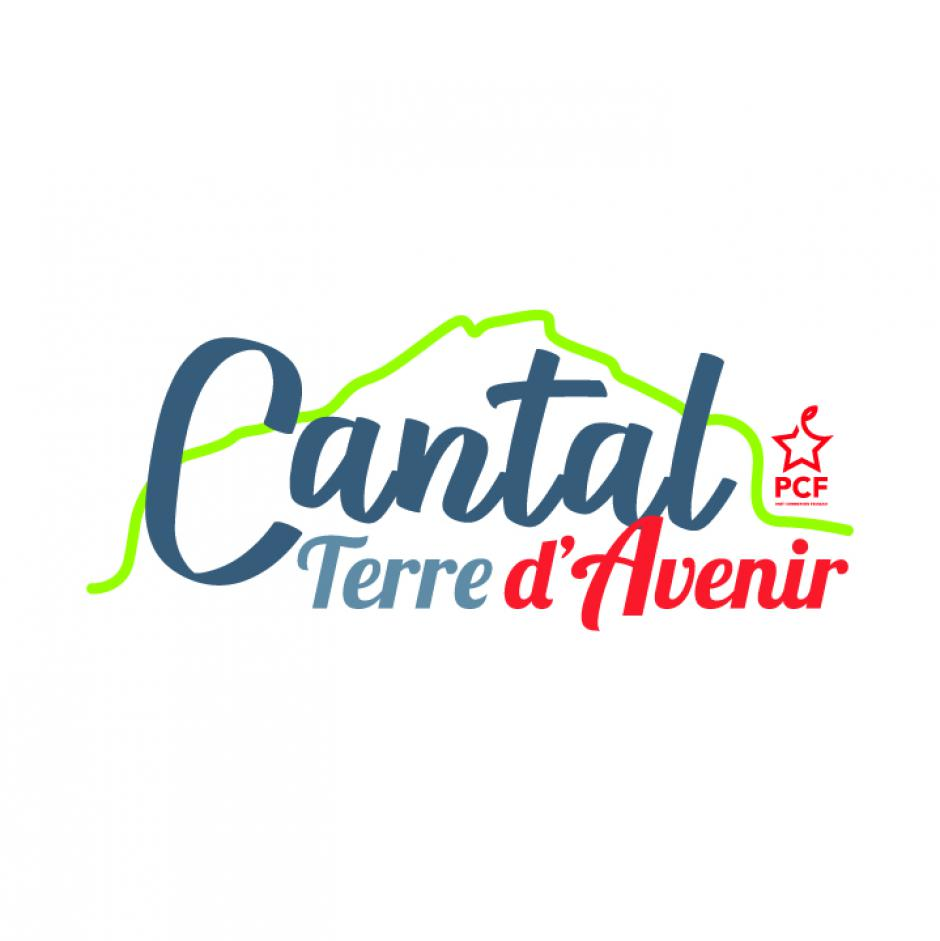 Le PCF, incontournable à gauche dans le Cantal