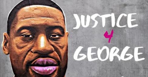 Manifestons contre le racisme et les violences policières !